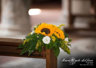 Maria Arte del Fiore24062017_0044_Maria-Arte-Del-Fiore-Addobbi-Floreali-Matrimoni-Bouquet-Portafedi