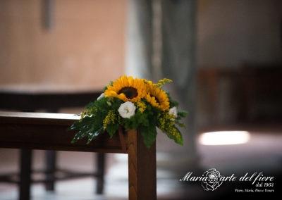 Maria Arte del Fiore24062017_0046_Maria-Arte-Del-Fiore-Addobbi-Floreali-Matrimoni-Bouquet-Portafedi