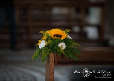 Maria Arte del Fiore24062017_0050_Maria-Arte-Del-Fiore-Addobbi-Floreali-Matrimoni-Bouquet-Portafedi