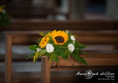 Maria Arte del Fiore24062017_0053_Maria-Arte-Del-Fiore-Addobbi-Floreali-Matrimoni-Bouquet-Portafedi