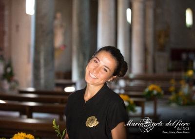 Maria Arte del Fiore24062017_0054_Maria-Arte-Del-Fiore-Addobbi-Floreali-Matrimoni-Bouquet-Portafedi