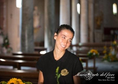 Maria Arte del Fiore24062017_0055_Maria-Arte-Del-Fiore-Addobbi-Floreali-Matrimoni-Bouquet-Portafedi