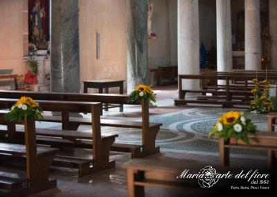 Maria Arte del Fiore24062017_0056_Maria-Arte-Del-Fiore-Addobbi-Floreali-Matrimoni-Bouquet-Portafedi