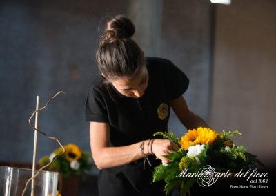 Maria Arte del Fiore24062017_0057_Maria-Arte-Del-Fiore-Addobbi-Floreali-Matrimoni-Bouquet-Portafedi