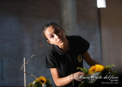 Maria Arte del Fiore24062017_0058_Maria-Arte-Del-Fiore-Addobbi-Floreali-Matrimoni-Bouquet-Portafedi