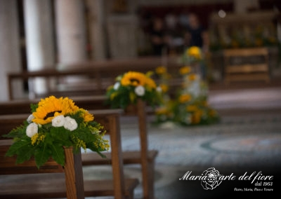 Maria Arte del Fiore24062017_0063_Maria-Arte-Del-Fiore-Addobbi-Floreali-Matrimoni-Bouquet-Portafedi