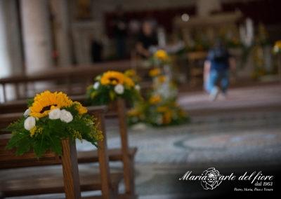 Maria Arte del Fiore24062017_0064_Maria-Arte-Del-Fiore-Addobbi-Floreali-Matrimoni-Bouquet-Portafedi