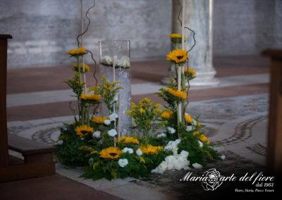 Maria Arte del Fiore24062017_0068_Maria-Arte-Del-Fiore-Addobbi-Floreali-Matrimoni-Bouquet-Portafedi