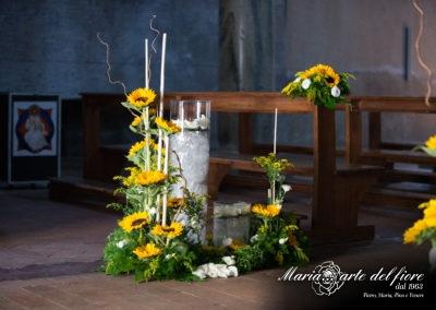 Maria Arte del Fiore24062017_0071_Maria-Arte-Del-Fiore-Addobbi-Floreali-Matrimoni-Bouquet-Portafedi