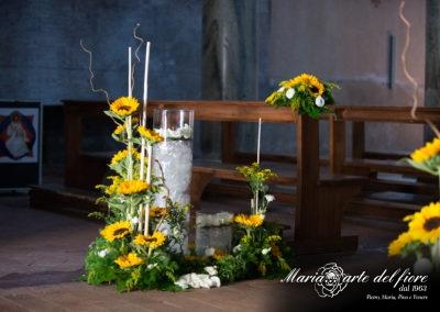 Maria Arte del Fiore24062017_0072_Maria-Arte-Del-Fiore-Addobbi-Floreali-Matrimoni-Bouquet-Portafedi