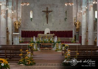 Maria Arte del Fiore24062017_0075_Maria-Arte-Del-Fiore-Addobbi-Floreali-Matrimoni-Bouquet-Portafedi