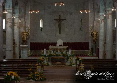 Maria Arte del Fiore24062017_0076_Maria-Arte-Del-Fiore-Addobbi-Floreali-Matrimoni-Bouquet-Portafedi