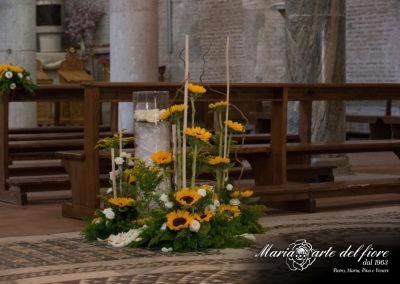 Maria Arte del Fiore24062017_0083_Maria-Arte-Del-Fiore-Addobbi-Floreali-Matrimoni-Bouquet-Portafedi