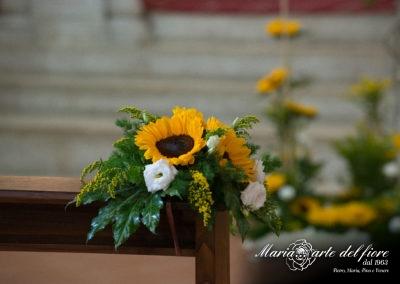 Maria Arte del Fiore24062017_0087_Maria-Arte-Del-Fiore-Addobbi-Floreali-Matrimoni-Bouquet-Portafedi