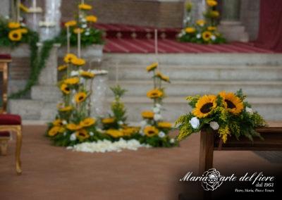 Maria Arte del Fiore24062017_0092_Maria-Arte-Del-Fiore-Addobbi-Floreali-Matrimoni-Bouquet-Portafedi