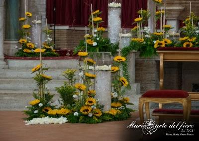 Maria Arte del Fiore24062017_0095_Maria-Arte-Del-Fiore-Addobbi-Floreali-Matrimoni-Bouquet-Portafedi