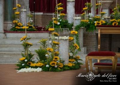 Maria Arte del Fiore24062017_0096_Maria-Arte-Del-Fiore-Addobbi-Floreali-Matrimoni-Bouquet-Portafedi