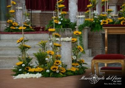 Maria Arte del Fiore24062017_0097_Maria-Arte-Del-Fiore-Addobbi-Floreali-Matrimoni-Bouquet-Portafedi