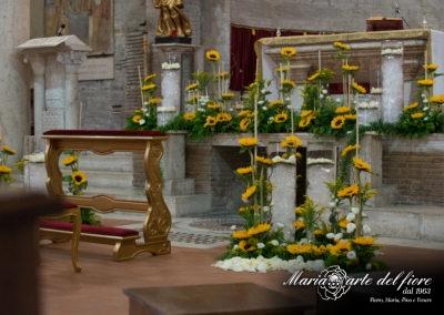 Maria Arte del Fiore24062017_0099_Maria-Arte-Del-Fiore-Addobbi-Floreali-Matrimoni-Bouquet-Portafedi