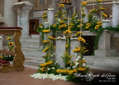 Maria Arte del Fiore24062017_0100_Maria-Arte-Del-Fiore-Addobbi-Floreali-Matrimoni-Bouquet-Portafedi