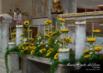 Maria Arte del Fiore24062017_0101_Maria-Arte-Del-Fiore-Addobbi-Floreali-Matrimoni-Bouquet-Portafedi