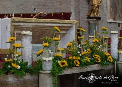Maria Arte del Fiore24062017_0102_Maria-Arte-Del-Fiore-Addobbi-Floreali-Matrimoni-Bouquet-Portafedi