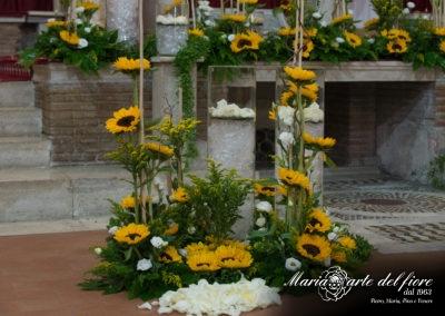 Maria Arte del Fiore24062017_0103_Maria-Arte-Del-Fiore-Addobbi-Floreali-Matrimoni-Bouquet-Portafedi