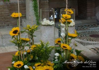 Maria Arte del Fiore24062017_0105_Maria-Arte-Del-Fiore-Addobbi-Floreali-Matrimoni-Bouquet-Portafedi