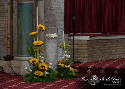 Maria Arte del Fiore24062017_0107_Maria-Arte-Del-Fiore-Addobbi-Floreali-Matrimoni-Bouquet-Portafedi