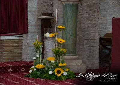 Maria Arte del Fiore24062017_0108_Maria-Arte-Del-Fiore-Addobbi-Floreali-Matrimoni-Bouquet-Portafedi