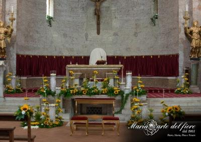 Maria Arte del Fiore24062017_0109_Maria-Arte-Del-Fiore-Addobbi-Floreali-Matrimoni-Bouquet-Portafedi