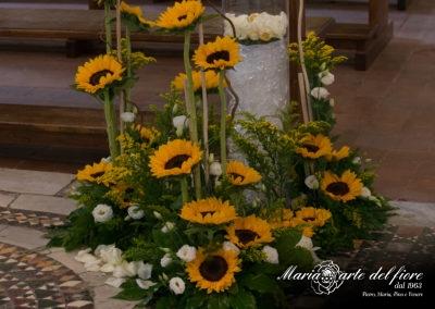 Maria Arte del Fiore24062017_0123_Maria-Arte-Del-Fiore-Addobbi-Floreali-Matrimoni-Bouquet-Portafedi
