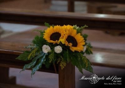 Maria Arte del Fiore24062017_0125_Maria-Arte-Del-Fiore-Addobbi-Floreali-Matrimoni-Bouquet-Portafedi