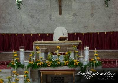 Maria Arte del Fiore24062017_0127_Maria-Arte-Del-Fiore-Addobbi-Floreali-Matrimoni-Bouquet-Portafedi