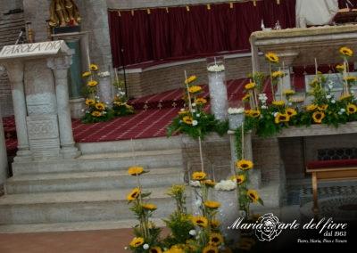 Maria Arte del Fiore24062017_0129_Maria-Arte-Del-Fiore-Addobbi-Floreali-Matrimoni-Bouquet-Portafedi