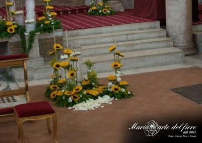 Maria Arte del Fiore24062017_0130_Maria-Arte-Del-Fiore-Addobbi-Floreali-Matrimoni-Bouquet-Portafedi