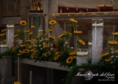Maria Arte del Fiore24062017_0141_Maria-Arte-Del-Fiore-Addobbi-Floreali-Matrimoni-Bouquet-Portafedi