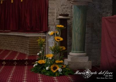 Maria Arte del Fiore24062017_0142_Maria-Arte-Del-Fiore-Addobbi-Floreali-Matrimoni-Bouquet-Portafedi