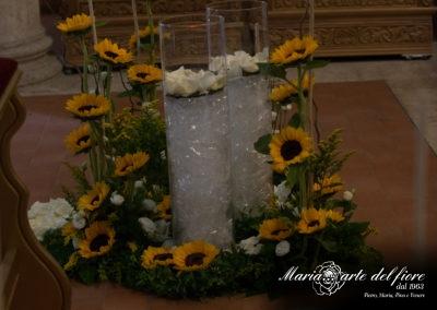 Maria Arte del Fiore24062017_0143_Maria-Arte-Del-Fiore-Addobbi-Floreali-Matrimoni-Bouquet-Portafedi