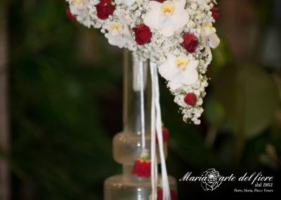 Pino02092017_0023_Maria-Arte-Del-Fiore-Addobbi-Floreali-Matrimoni-Bouquet-Portafedi