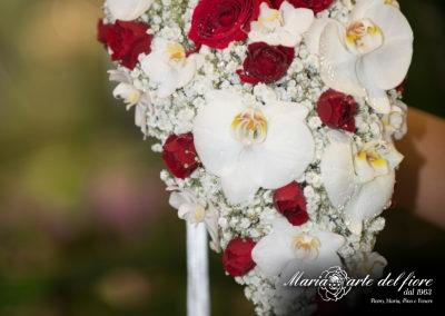 Pino02092017_0026_Maria-Arte-Del-Fiore-Addobbi-Floreali-Matrimoni-Bouquet-Portafedi