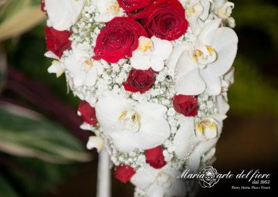 Pino02092017_0036_Maria-Arte-Del-Fiore-Addobbi-Floreali-Matrimoni-Bouquet-Portafedi
