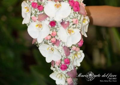 Pino02092017_0043_Maria-Arte-Del-Fiore-Addobbi-Floreali-Matrimoni-Bouquet-Portafedi