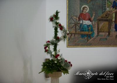 Pino03092017_0067_Maria-Arte-Del-Fiore-Addobbi-Floreali-Matrimoni-Bouquet-Portafedi
