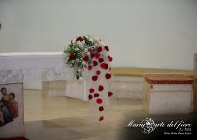 Pino03092017_0070_Maria-Arte-Del-Fiore-Addobbi-Floreali-Matrimoni-Bouquet-Portafedi