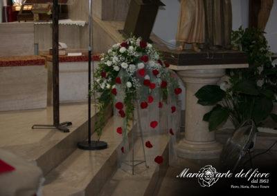 Pino03092017_0071_Maria-Arte-Del-Fiore-Addobbi-Floreali-Matrimoni-Bouquet-Portafedi