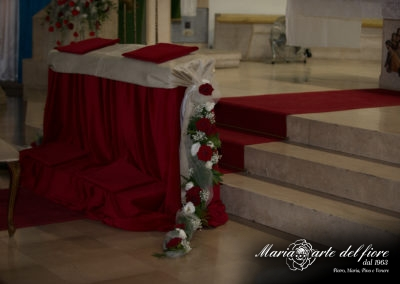 Pino03092017_0072_Maria-Arte-Del-Fiore-Addobbi-Floreali-Matrimoni-Bouquet-Portafedi