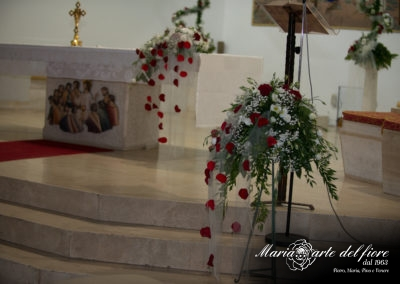 Pino03092017_0073_Maria-Arte-Del-Fiore-Addobbi-Floreali-Matrimoni-Bouquet-Portafedi