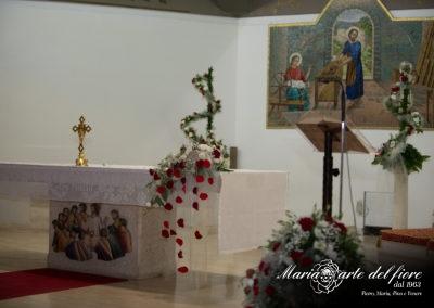 Pino03092017_0074_Maria-Arte-Del-Fiore-Addobbi-Floreali-Matrimoni-Bouquet-Portafedi