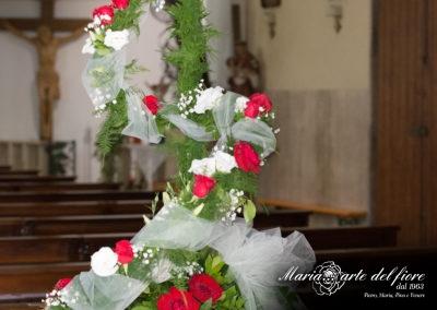 Pino03092017_0089_Maria-Arte-Del-Fiore-Addobbi-Floreali-Matrimoni-Bouquet-Portafedi